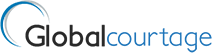 Logo Global Courtage